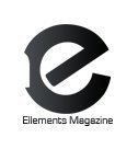 ellements-magazine-logo-white