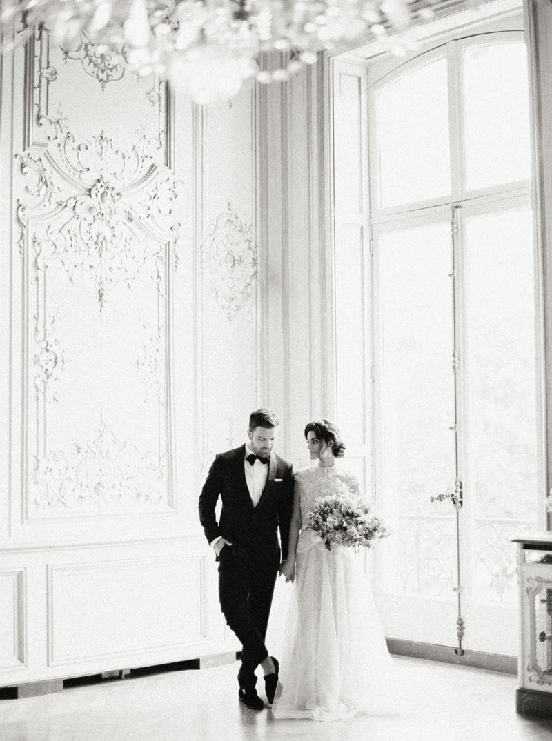 RachelOwensPhotography-ParisWeddingInspiration-240