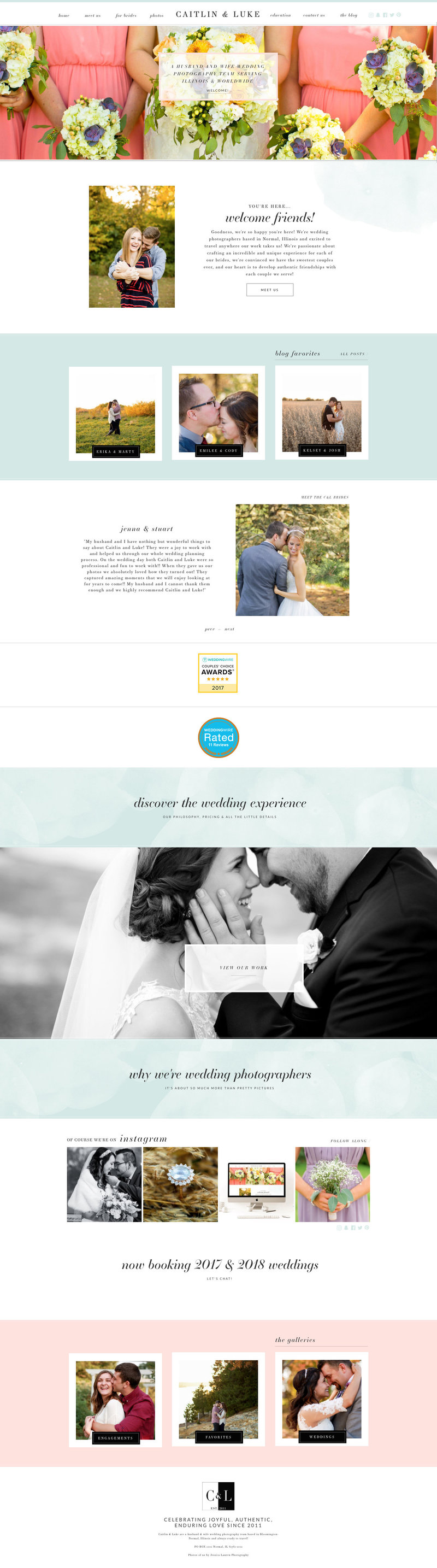 photography-website-template-showit-drag-drop-classic-1