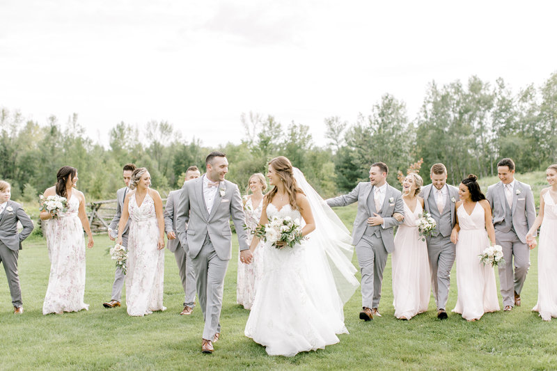 traverse-city-bridal-party