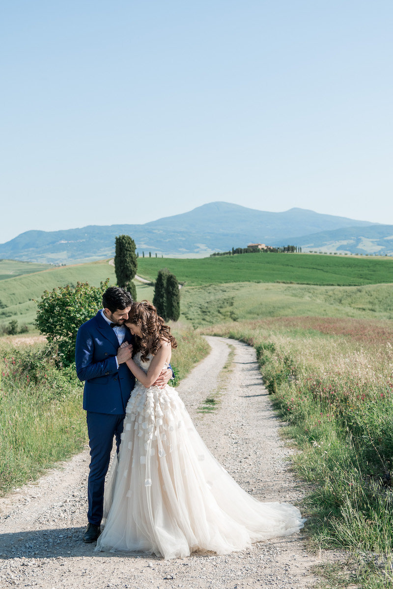 destinationweddingphotographer-8