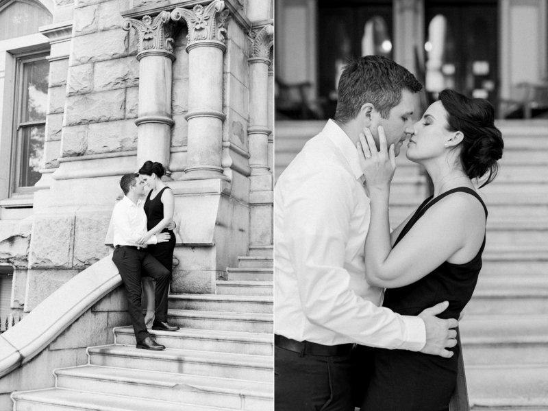 downtown-richmond-va-engagement-photos-76