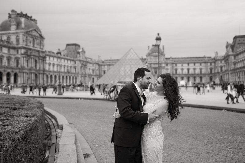 Nefrette & Paul PARIS wedding Emilia Jane Photography-238