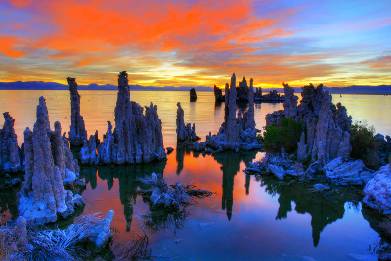 mono-lake-sunrise