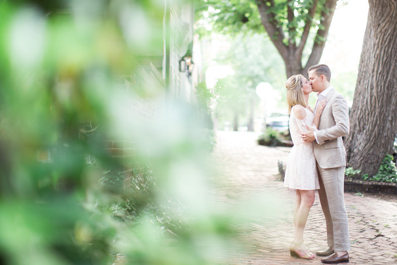 Old-Town-Alexandria-Engagement-VSP  (28)