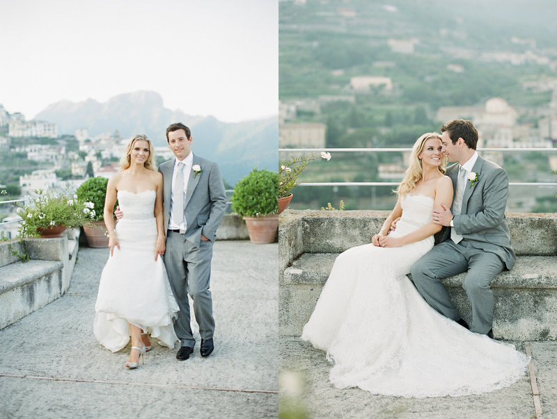 17-Hotel-Belmond-Caruso-Ravello-Amalfi-Coast-Wedding-Photographer