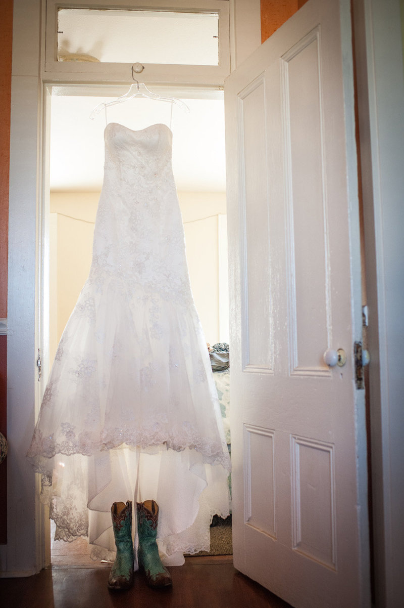 Bend_Oregon_Wedding_Photographer_Pete_Erickson-1002