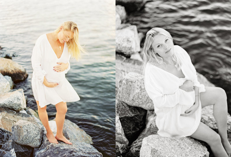 08-Maternity-Photographer-Manhattan