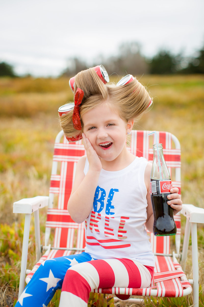 4th of July Coca Cola Shoot_ Vanessa Hicks Photography-2463 (1)