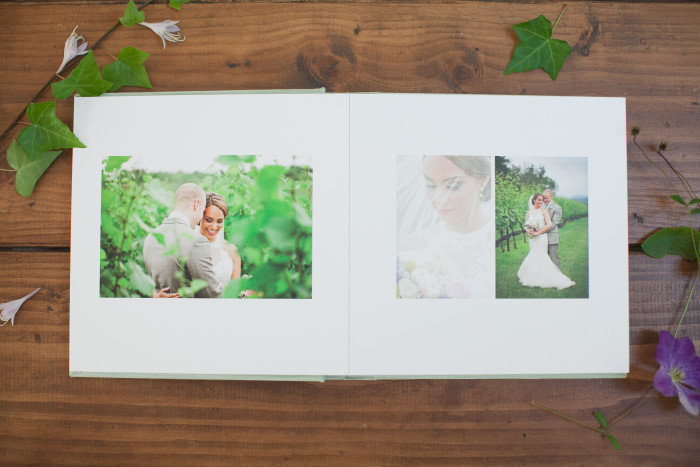 Northern-Virginia-Wedding-Photographer-I-Wedding-Photography-Albums-Woodland-Fine-Art-Album-I-Mollie-Tobias-Photography-18-700x467