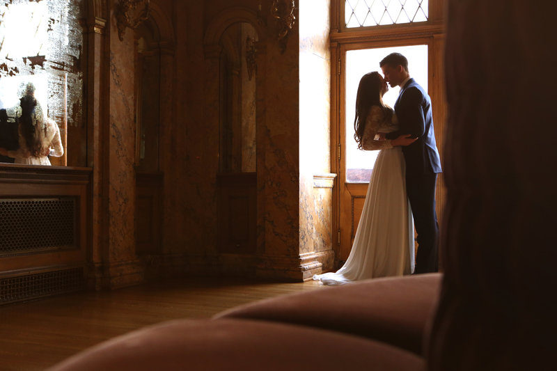 UTAH WEDDING PHOTOGRAPHER_005
