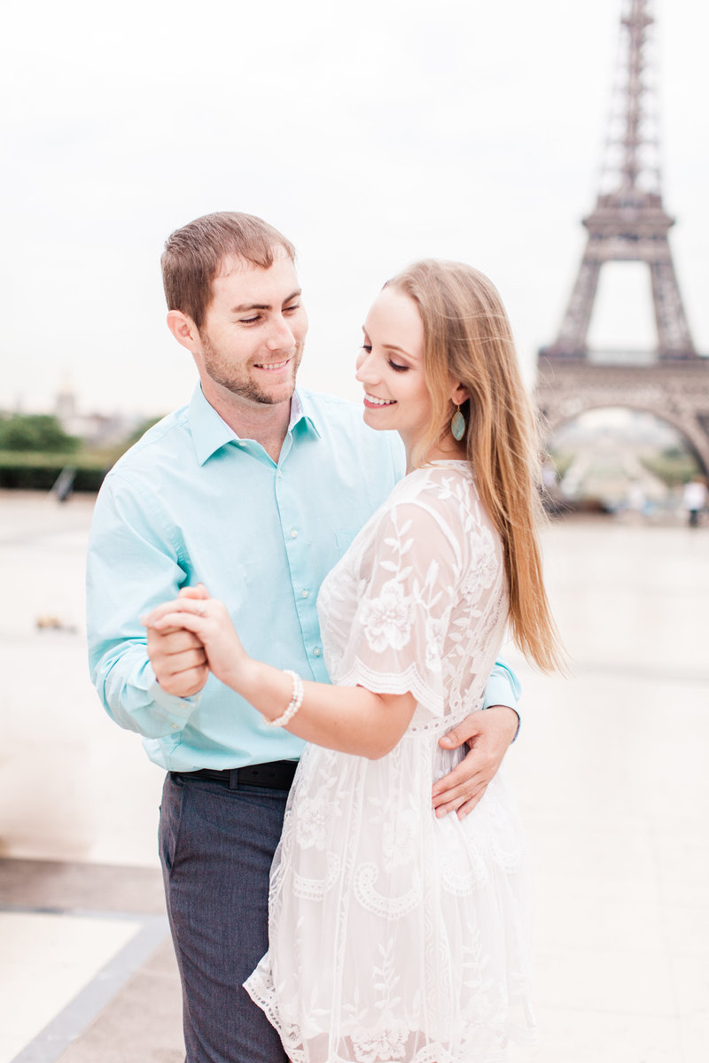 Kaley-Caleb-Proposal-Web-21