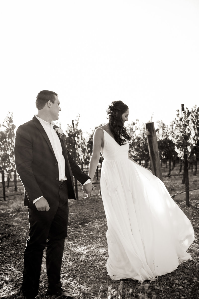 cassia_karin_ferrara_photography_paso_robles_weddings_west_coast_professional_portfolio_terra_mia_lauren_mark-124