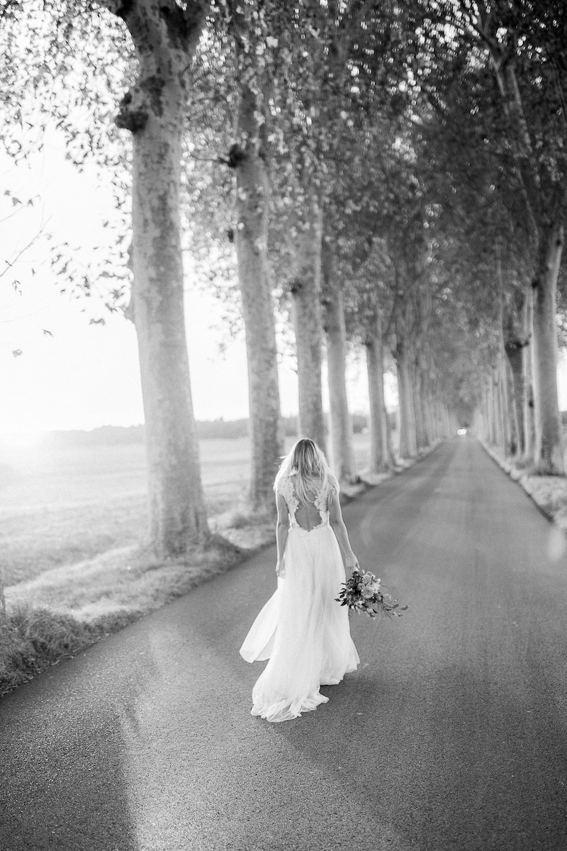 Destinationweddingphotographer-16