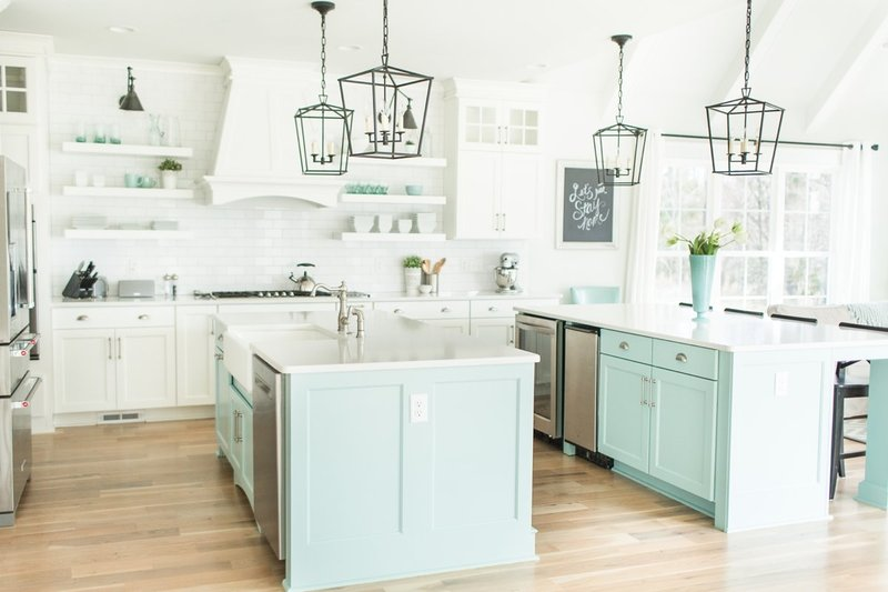 A-Double-Island-Contemporary-Farmhouse-Kitchen_443