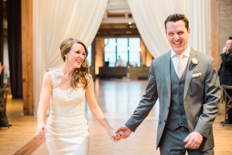 sarah and jeremy wedding-562