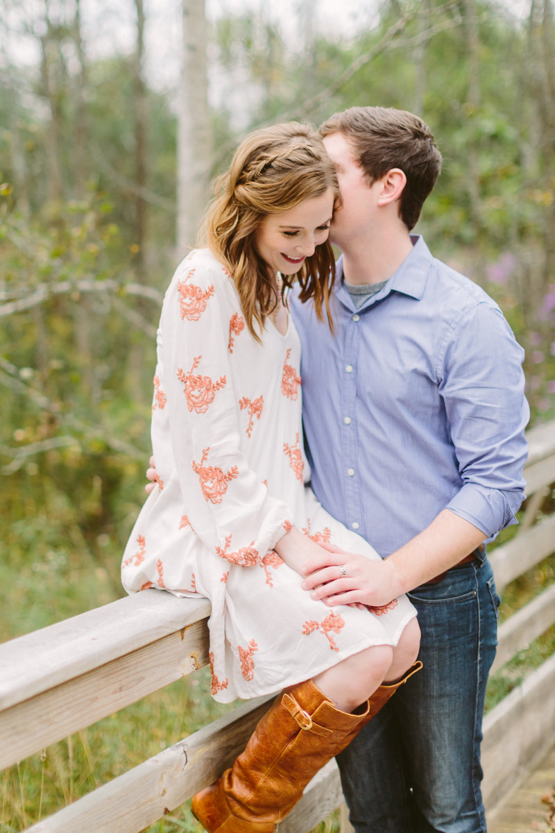 shaunae-teske-photography-engagements-37