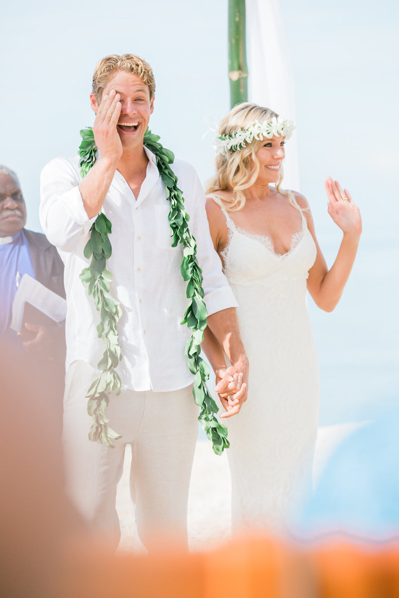 Fiji Featured Wedding-0112