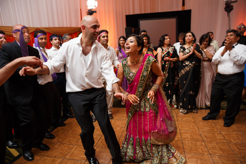 indian-weddings-puerto-rico096