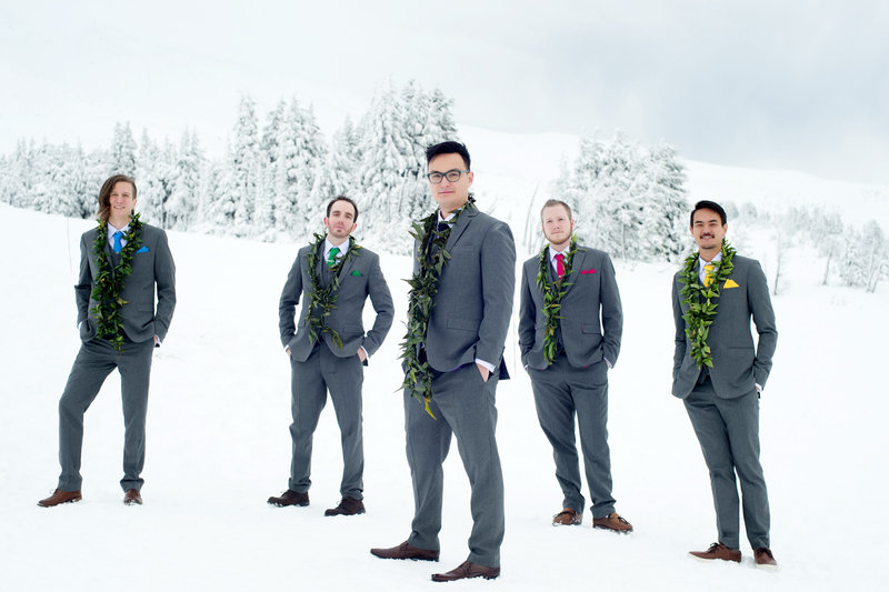 Crystal Genes Photography TIMBERLINE LODGE WEDDING161126-124755