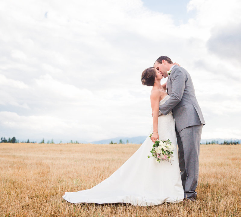 McCall Idaho Wedding Photographer_20150905_001-2