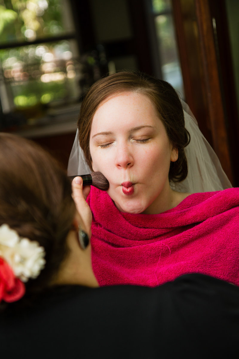 wedding photography bride makeup-35