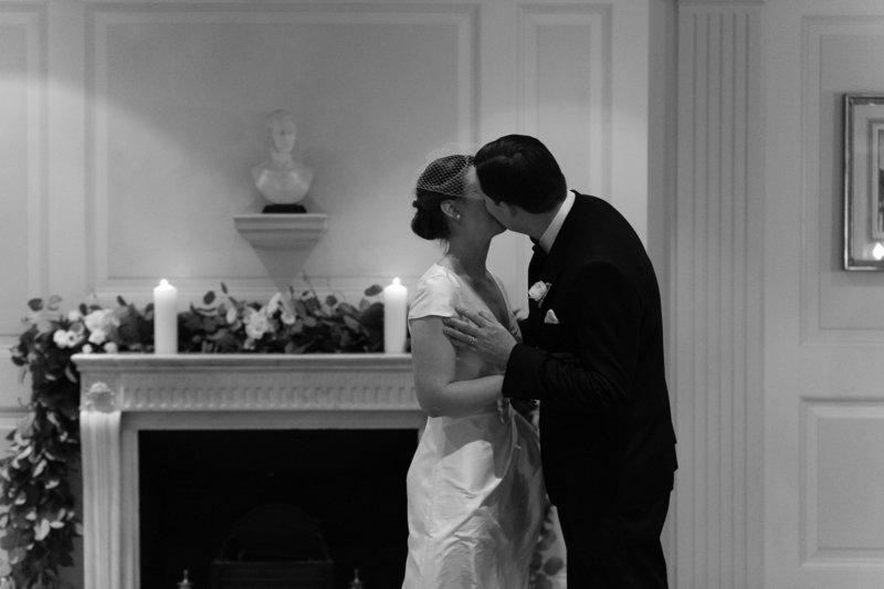 Intimate VDana Matthew Wedding-Emilia Jane Photography-182