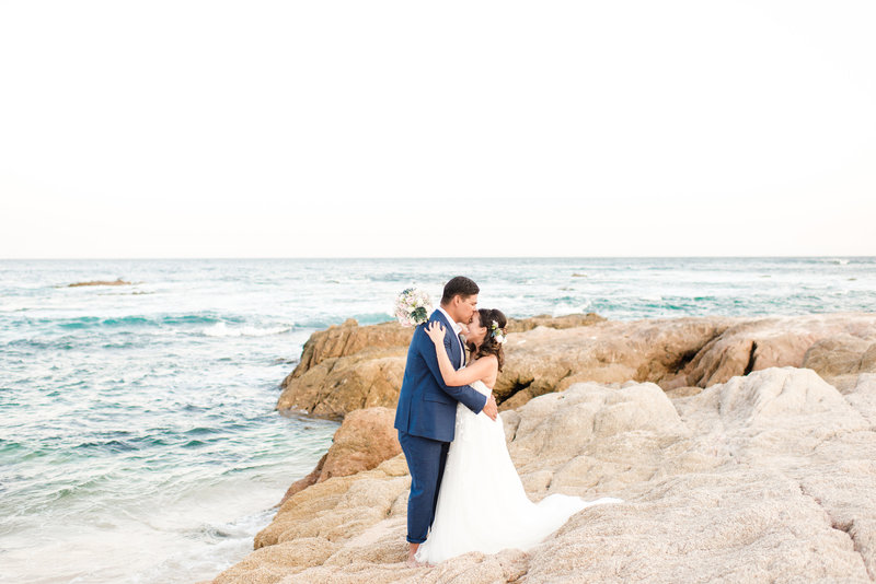 katihewittphoto-greenwedding-644