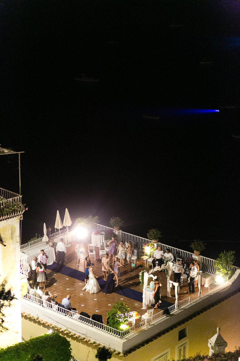 International1_Hotel Marincanto wedding photos-22