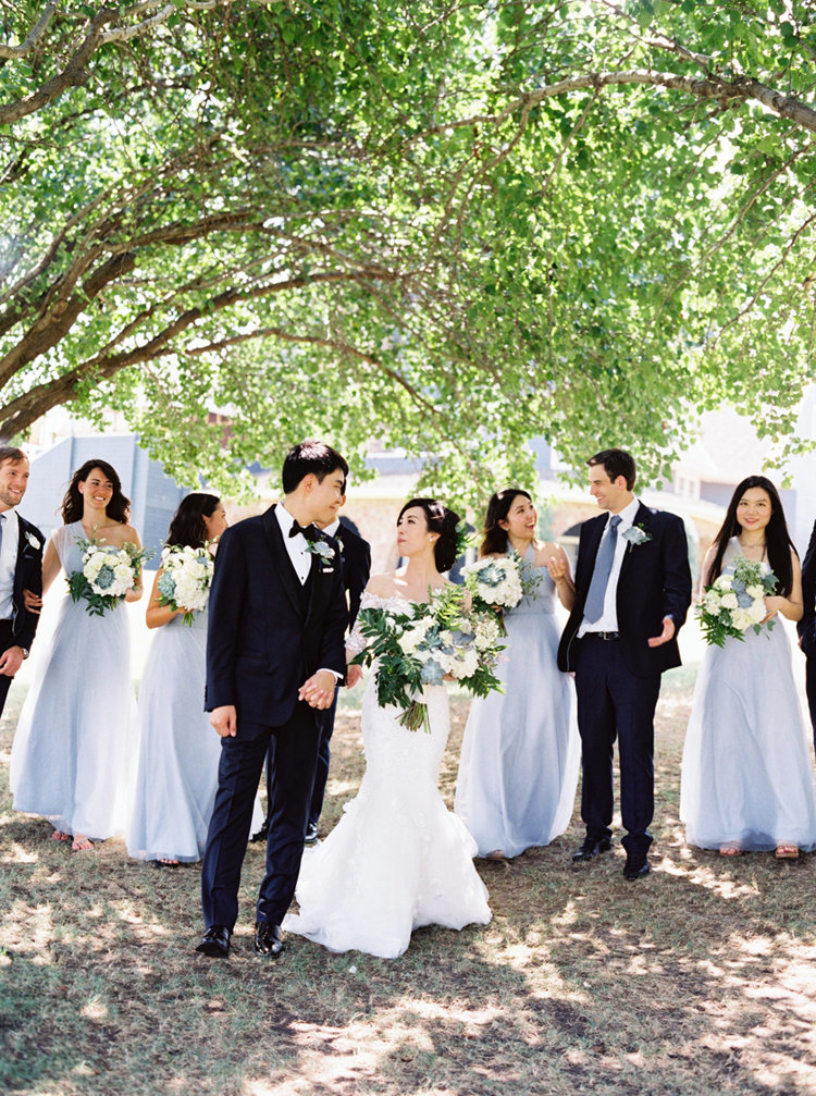 stonebridge ranch country club wedding photo037