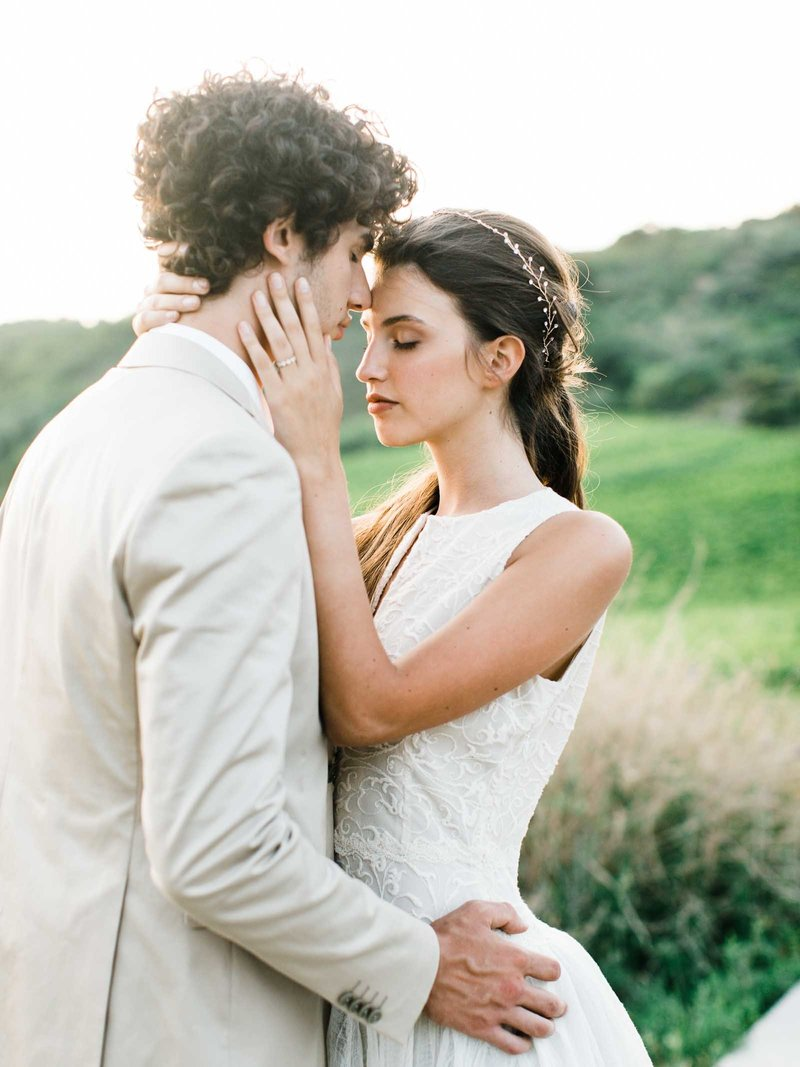 Married-Morenos-Tuscany-Styled-Shoot-53