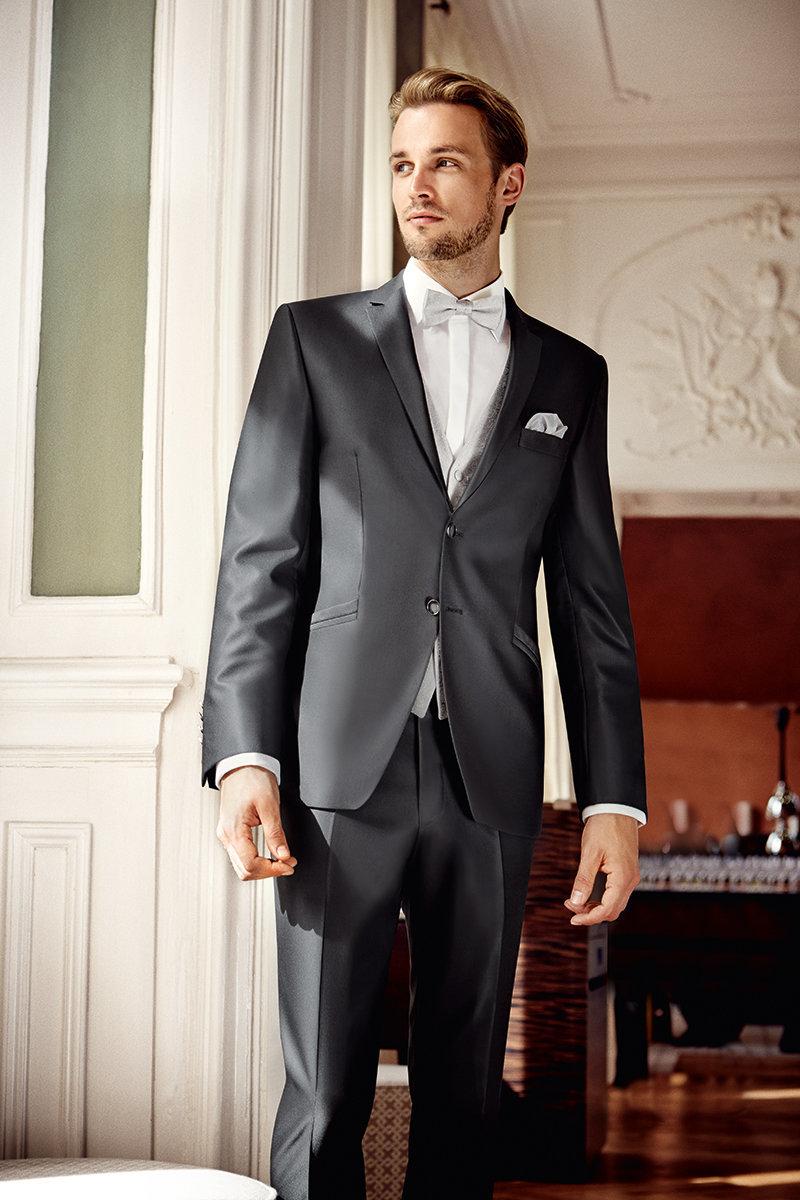 After-Six, Wilvorst, Hochzeitsanzug