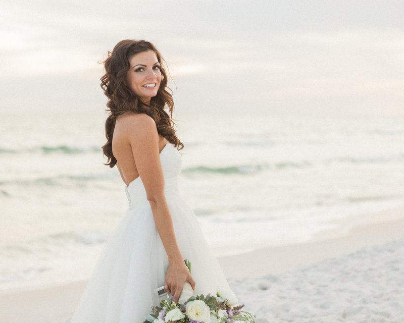 Olimb_Photography_Seaside_Wedding_Photography_30A_Wedding_Photography-0025