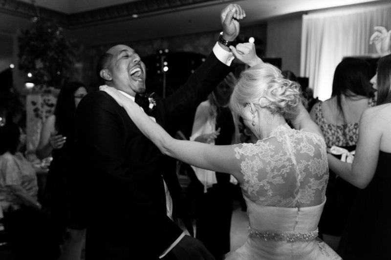 Ritz Carlton Chicago Wedding Photos-1032