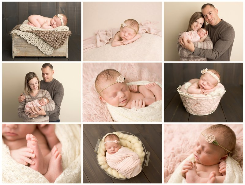 idalia-photography-newborns-portfolio_0019