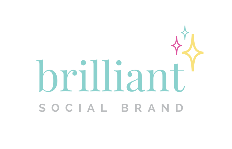 BRILLIANT_LOGO_MAIN-COLOR