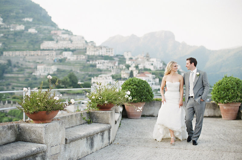 33-Hotel-Belmond-Caruso-Ravello-Amalfi-Coast-Wedding-Photographer