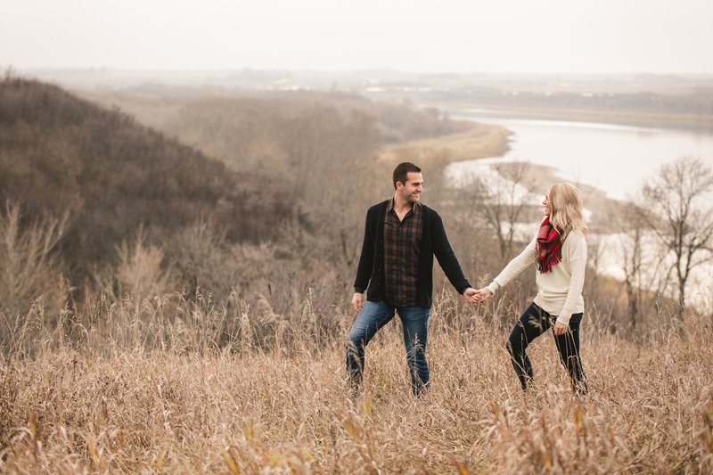 saskatchewan-regina-engagement-photographer-019