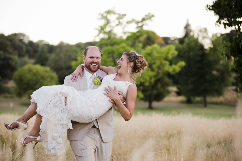 Sacramento-Wedding-Photograper002