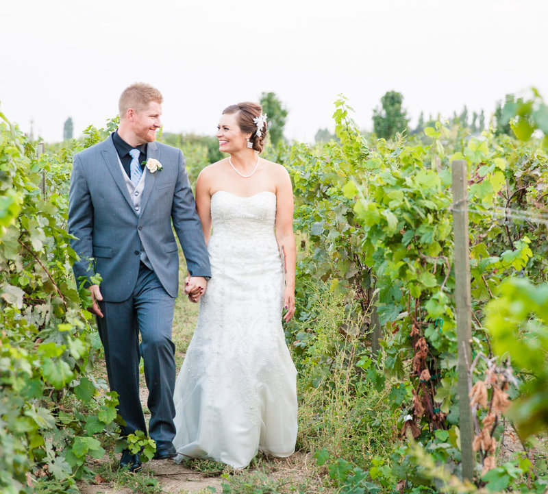 McCall Idaho Wedding Photographer_20150912_001