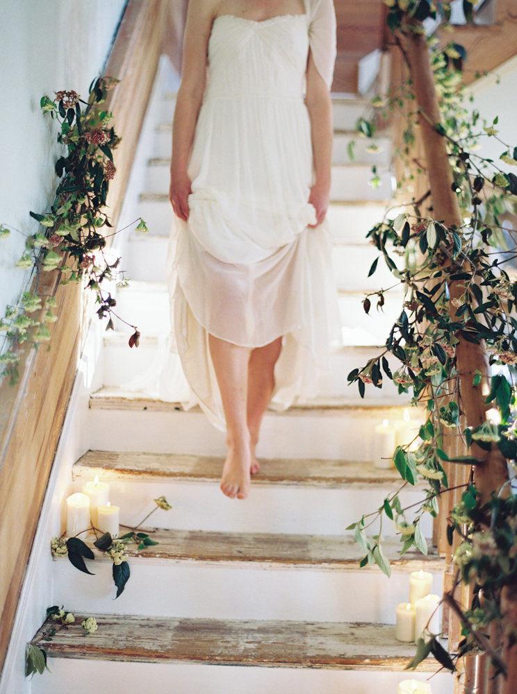 wedding, bride, photographer, california, matoli keely