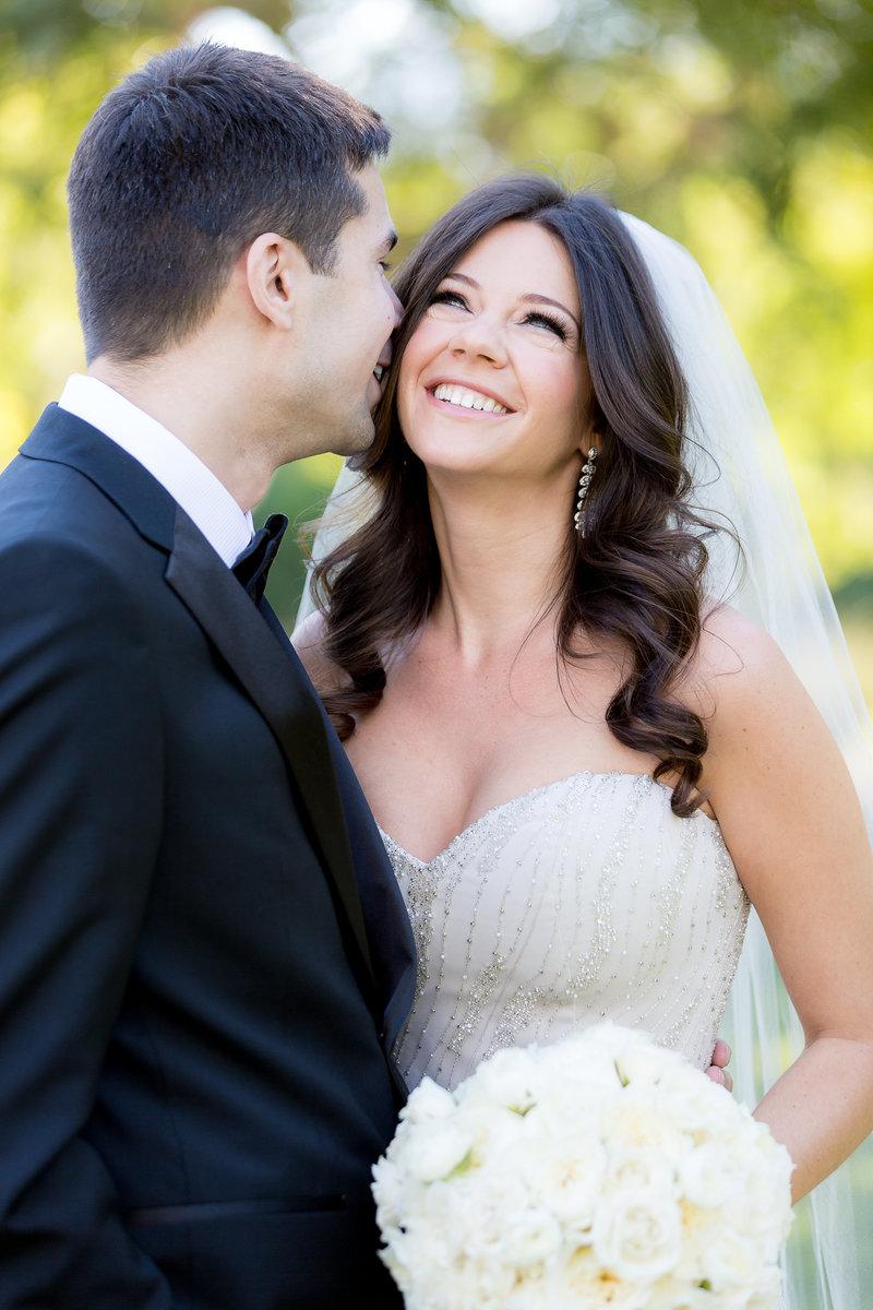 SCP-PHOTO-wedding-06