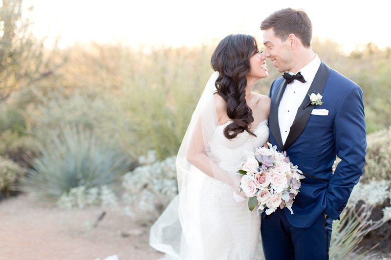 Four Seasons Scottsdale Wedding-0069