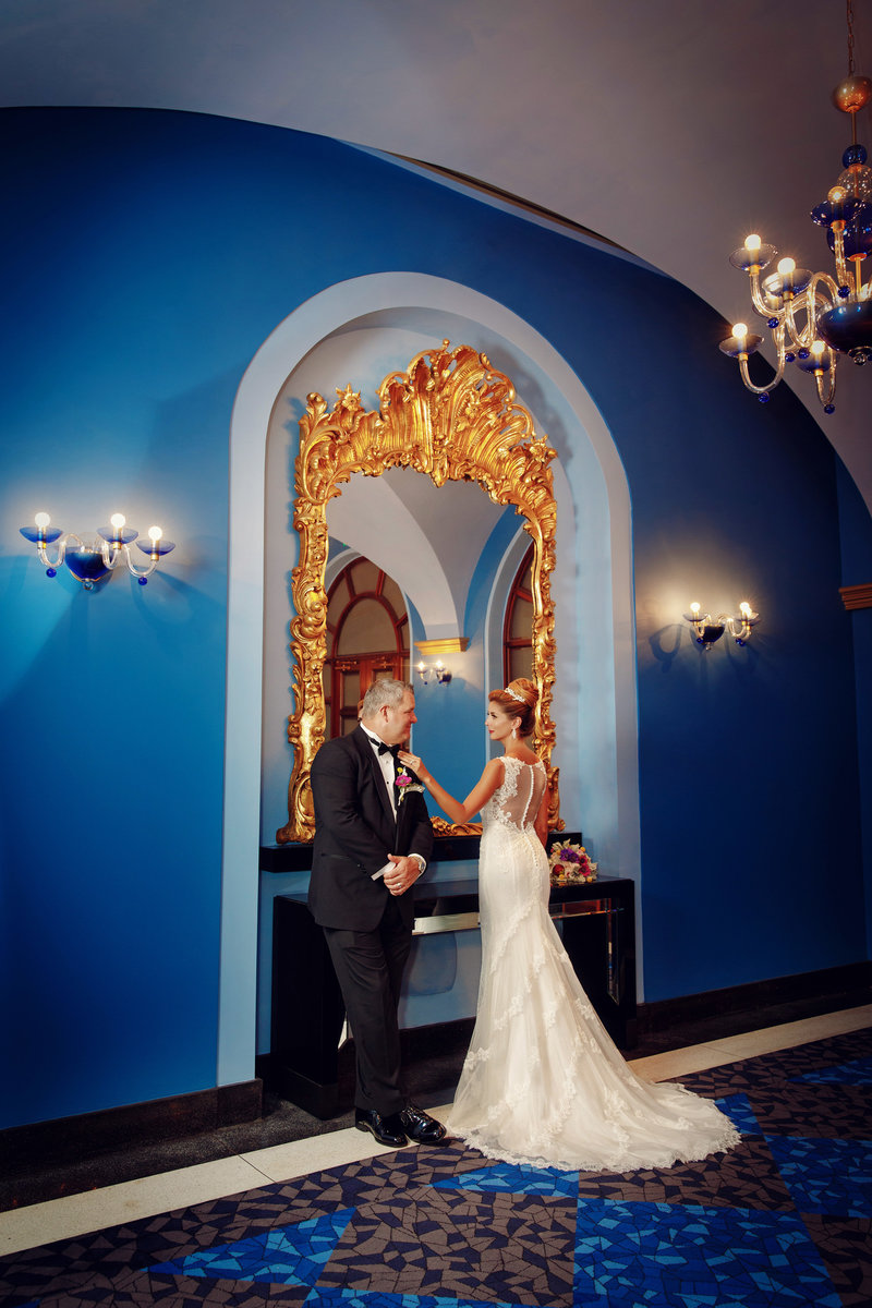 puerto-rico-wedding-photographer-45