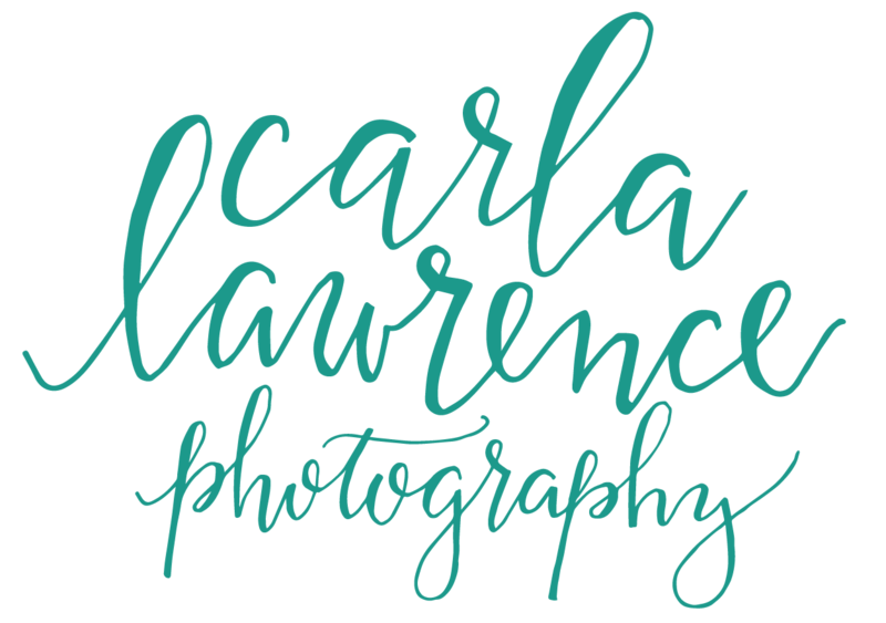 Carla Lawrence - CLP logos_final-03