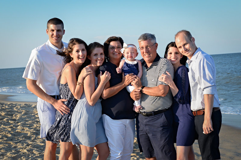 JandDstudio-family-beach-NJ-family-love