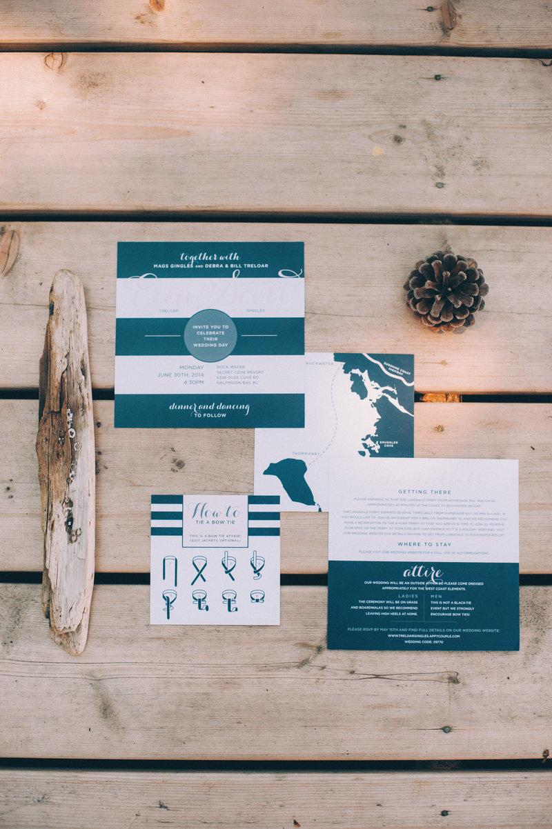 Erin Scott Rockwater Resort Sample Collection-real weddings-0001