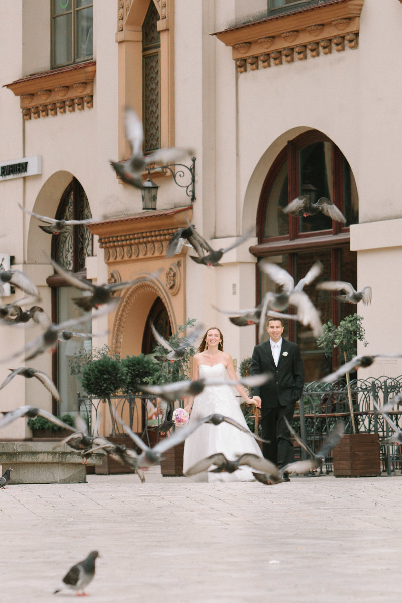 european-wedding-poland-krakow-01