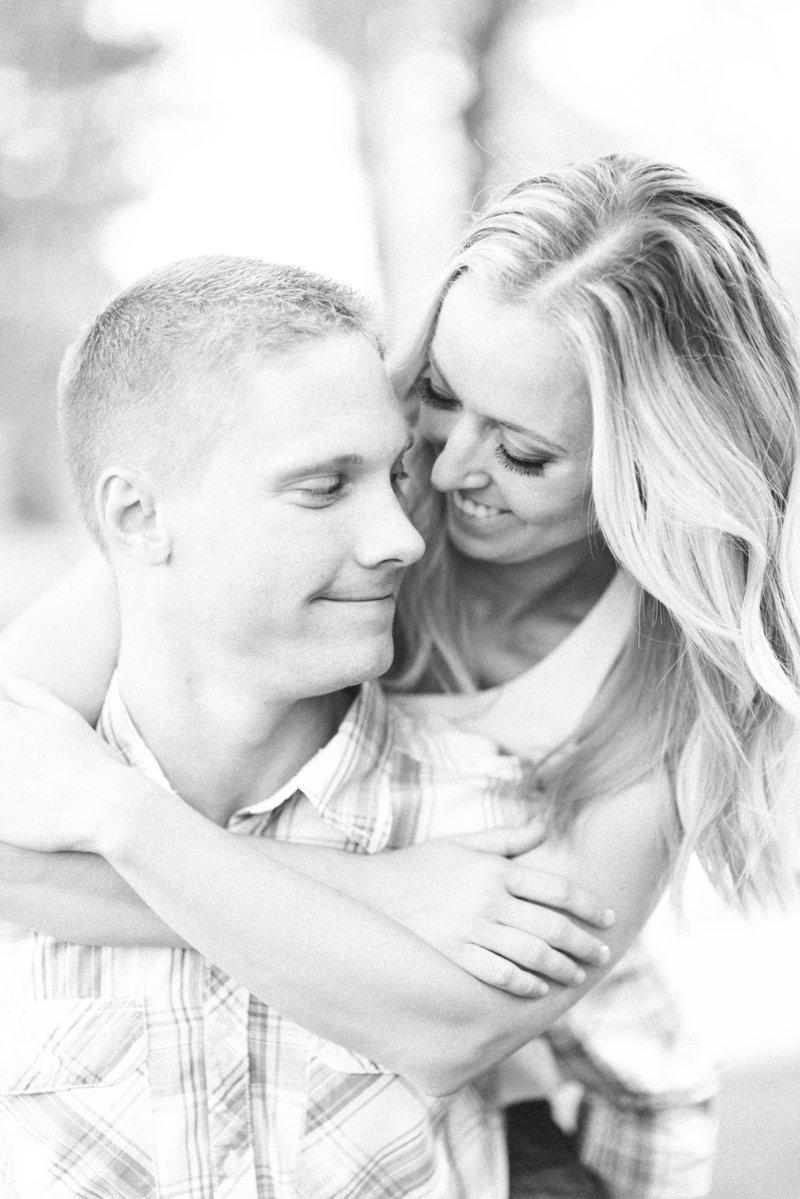 Mitch and Lindsey-Engagement-0048