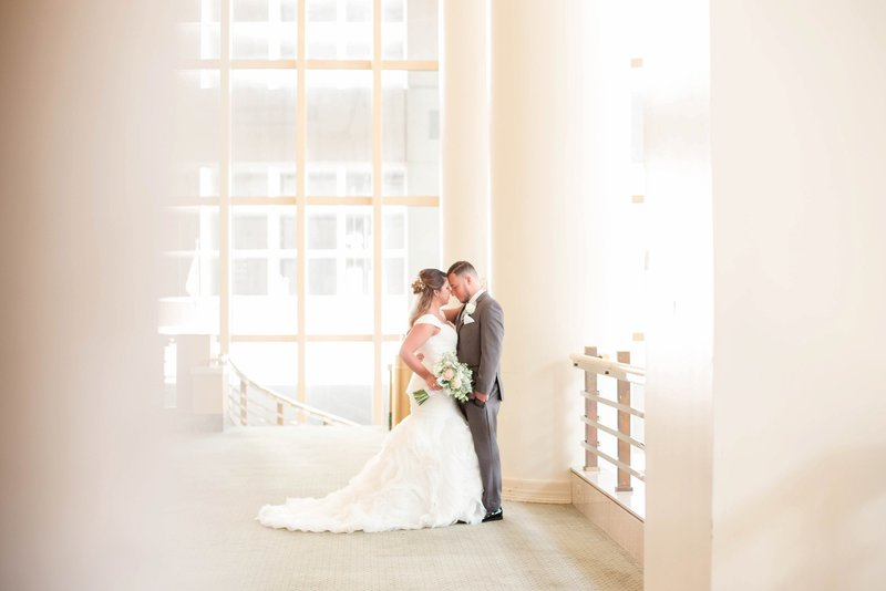 Toledo and Detroit Based Wedding Photographers Kent & Stephanie Photography_0664